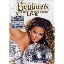 Beyoncé - The Beyonce Experience Live
