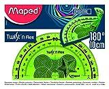 Maped Rapporteur 180degrés –