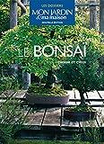Le bonsaï