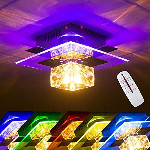 wandlampe-oder-deckenleuchte-mit-farbwechsler-und-fernbedienung