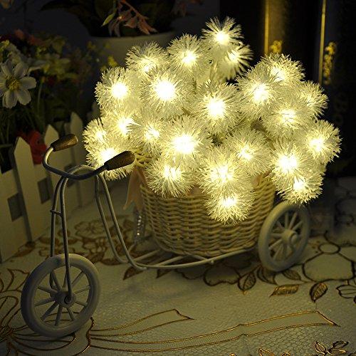 LED LED String