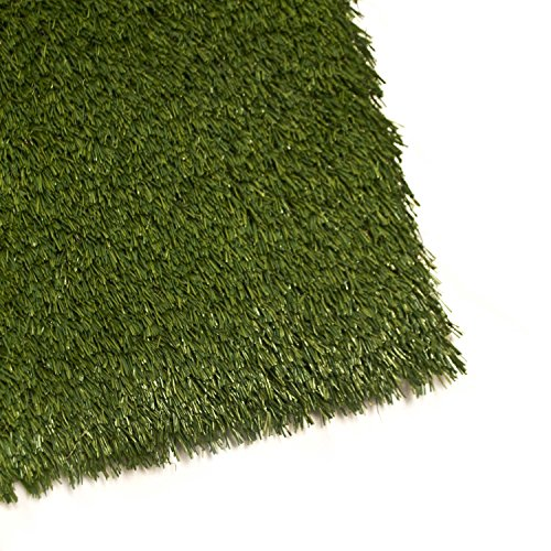 alekor-ag3x6ws-18-square-feet-roll-3x6-feet-of-indoor-outdoor-artificial-garden-grass-w-shape-monofi