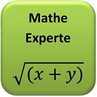 Mathe Experte Free
