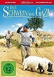 Das Schwein Von Gaza [Import anglais]