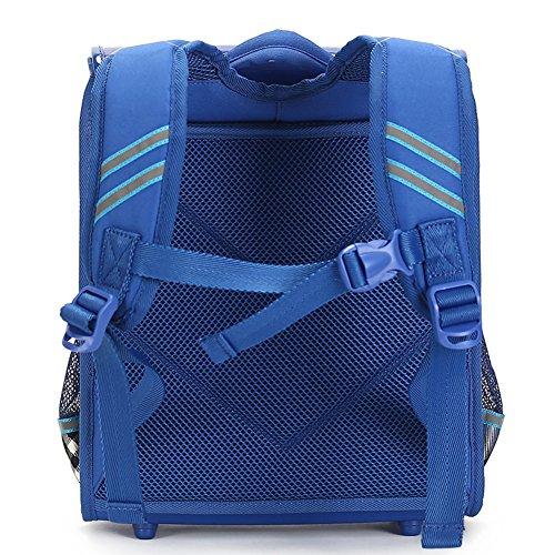 Reduzierung von wellpappe-rucksack, mirror leather wasserdichte umh?ngetasche-A A