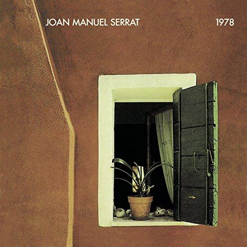Que Bonito es Badalona de Joan Manuel Serrat en Amazon Music ...