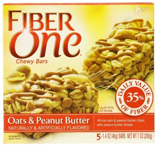 fiber-one-chewy-bars-oats-and-peanut-butter-14-oz-5-count-boxes-pack-of-12-by-fiber-one-snacks-foods
