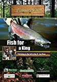 Outdoors with Eddie Brochin Fish for a King Flyfishing in the fall in the St. Joe River by Eddie Brochin