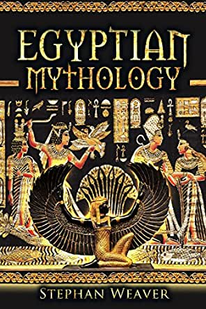 book of the dead egyptian mythology