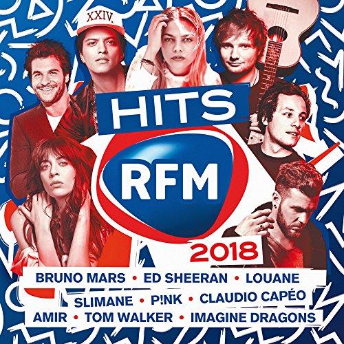 Riche (Radio Edit)