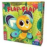 Devir Flap (BGFLAP
