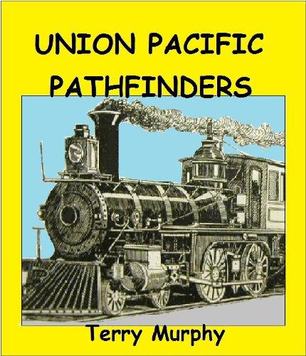 union-pacific-pathfinders