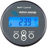 Victron Energy MPPT-kontroll – SCC90050000