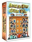 Aquí no hay quien viva Serie Completa DVD España