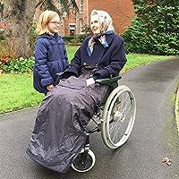 Amazon.es: Scooters para discapacitados: Salud y cuidado ...