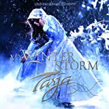 My Winter Storm (UK Version)