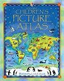 Ruth Brocklehurst Libri di scienza della Terra per ragazzi
