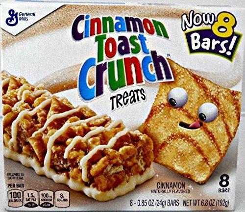 cinnamon-toast-crunch-treats-now-8-bars-per-box-pack-of-6-by-cinnamon-toast-crunch