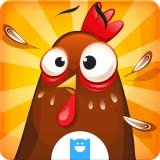 Farm Way - Clicker Game