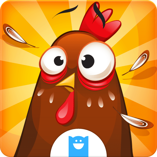 Farm Way - Clicker Game