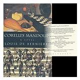 Corelli?s Mandolin / Louis De Bernieres - Louis De Bernieres