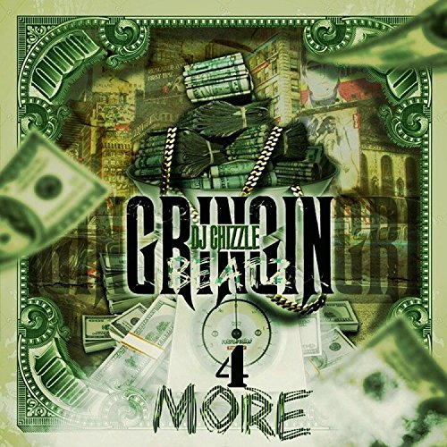 Grinding For More [Explicit]