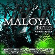Maloya electrique