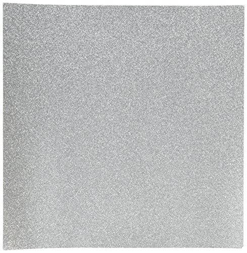 bulk-buy-best-creation-glitter-cardstock-12x12-silver-gcs-012-15-pack