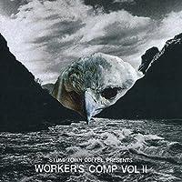 Workers Comp Vol. 2