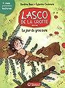 Lasco de la Grotte, tome 3 : Le Jour du Gros Ours par Ceulemans