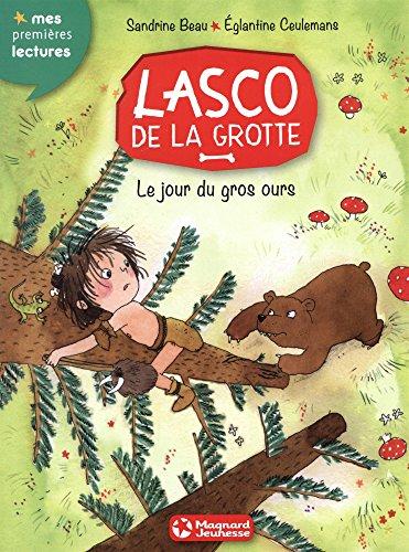 """<a href=""""/node/177329"""">Le jour du gros ours</a>"""