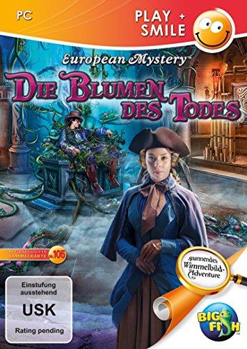 european-mystery-die-blumen-des-todes