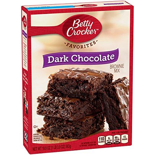 betty-crocker-dunkle-schokolade-fondant-heinzelmnnchen-563-gramm-schachtel-paket-mit-12