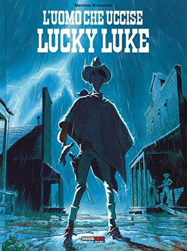luomo-che-uccise-lucky-luke