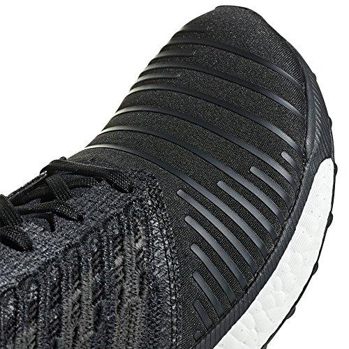 516c196817504 adidas Solar Boost M