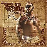 Songtexte von Flo Rida - R.O.O.T.S.