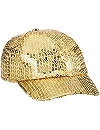 e94dfc79 Forever 21 Women's Caps & Hats Online: Buy Forever 21 Women's Caps ...