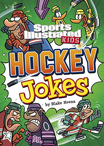 sport-illus-kids-hockey-jokes-sports-illustrated-kids-all-star-jokes