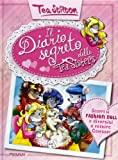 Il diario segreto della tea sisters