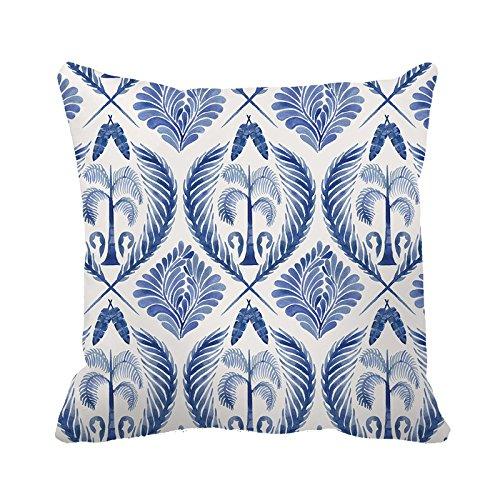 yinggouen-coconut-tree-dekorieren-fur-ein-sofa-kissen-cover-kissen-45-x-45-cm