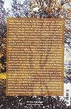 Image de Una temporada en Tinker Creek (Libros salvajes)