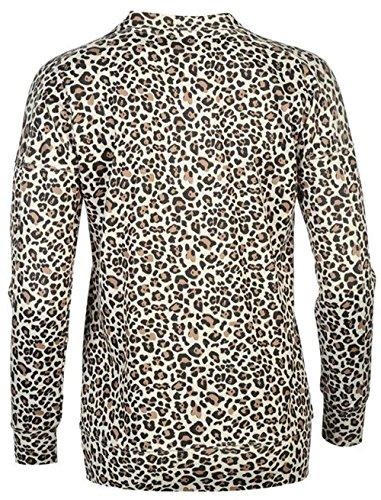 Golddigga - Sweat-shirt - Femme Dump Him/Lep