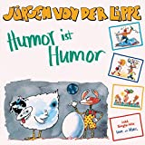 Humor Ist Humor