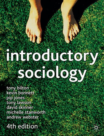 introductory-sociology
