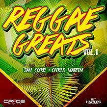 Reggae Greats 1