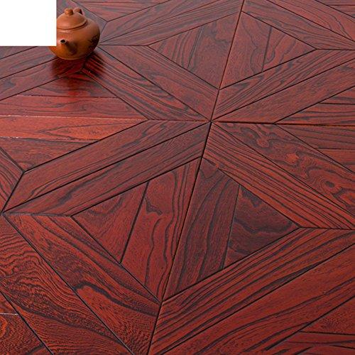 Mosaico parquet/legno massello,multistrato],complesso,piano/pavimenti in legno-A 450x450cm(177x177inch)