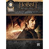 The Hobbit: The Motion Picture Trilogy Instrumental Solos - Horn in F (Pop Instrumental Solo)