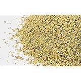 """Hühnerfutter """"Legehennenfutter"""" gegen Milben im 30kg Sack mit MilbArom, Genfrei!"""
