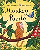 Monkey Puzzle Big Book