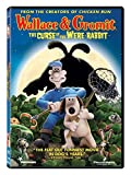 Wallace and Grommit: Curse of the Were -...